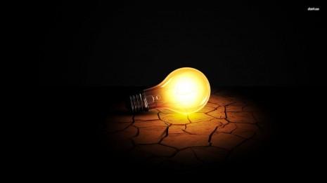 Why big ideas don't happen?