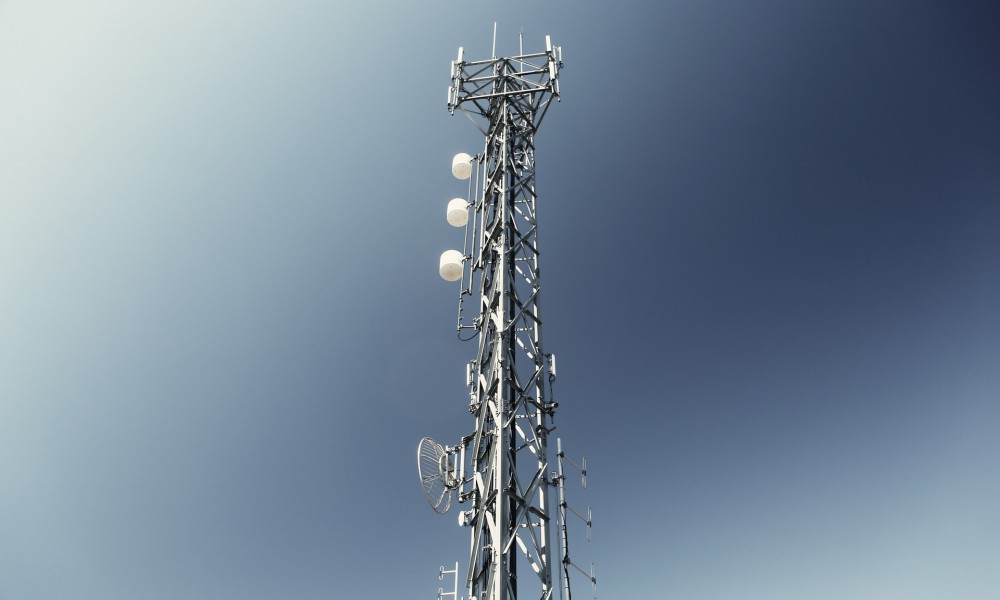 Challenges of Telecom Branding