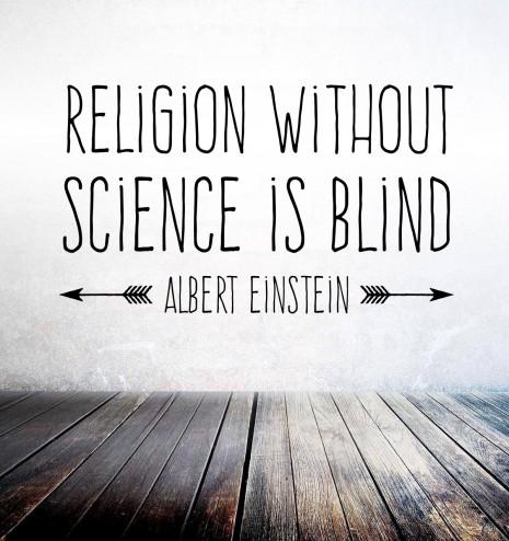 Neuroscience and Religion