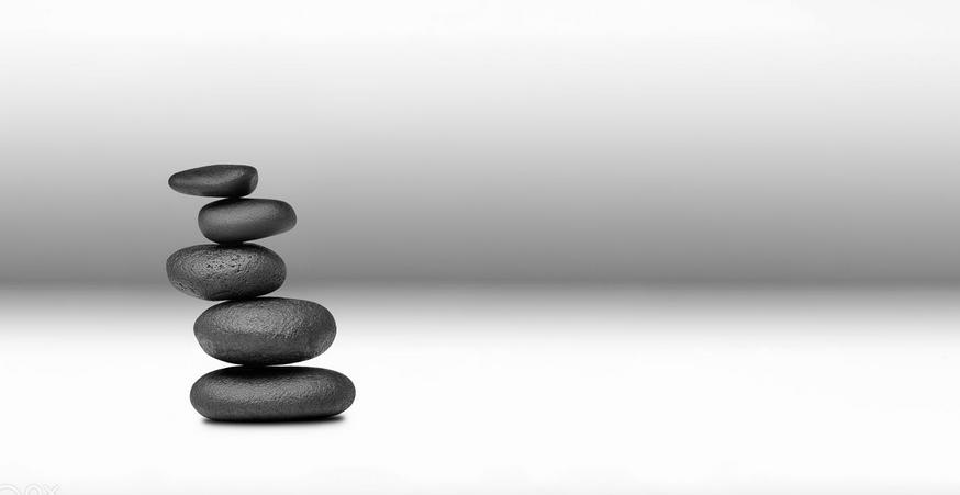 pebbles-minimalism